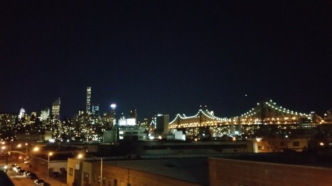view-from-queens